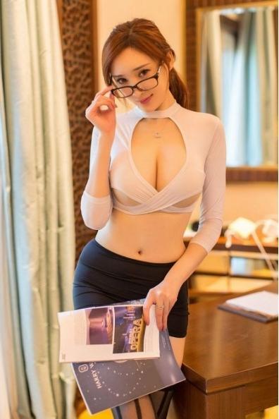 【厳選】9コスプレ衣装 可愛らしくセクシー 艶かしい オシャレ ストレッチ素材 生地 伸縮性に優れ しなやか 柔らか レオタード_画像7
