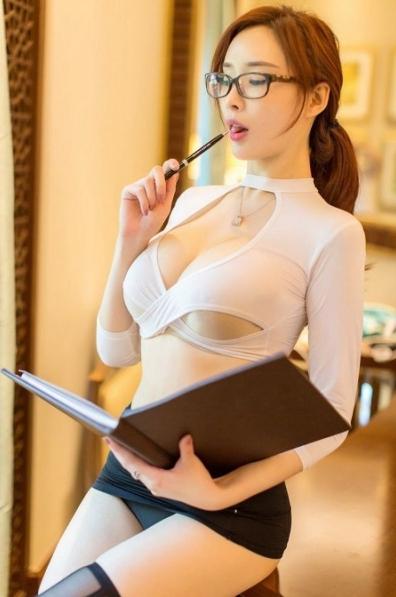 【厳選】9コスプレ衣装 可愛らしくセクシー 艶かしい オシャレ ストレッチ素材 生地 伸縮性に優れ しなやか 柔らか レオタード_画像9