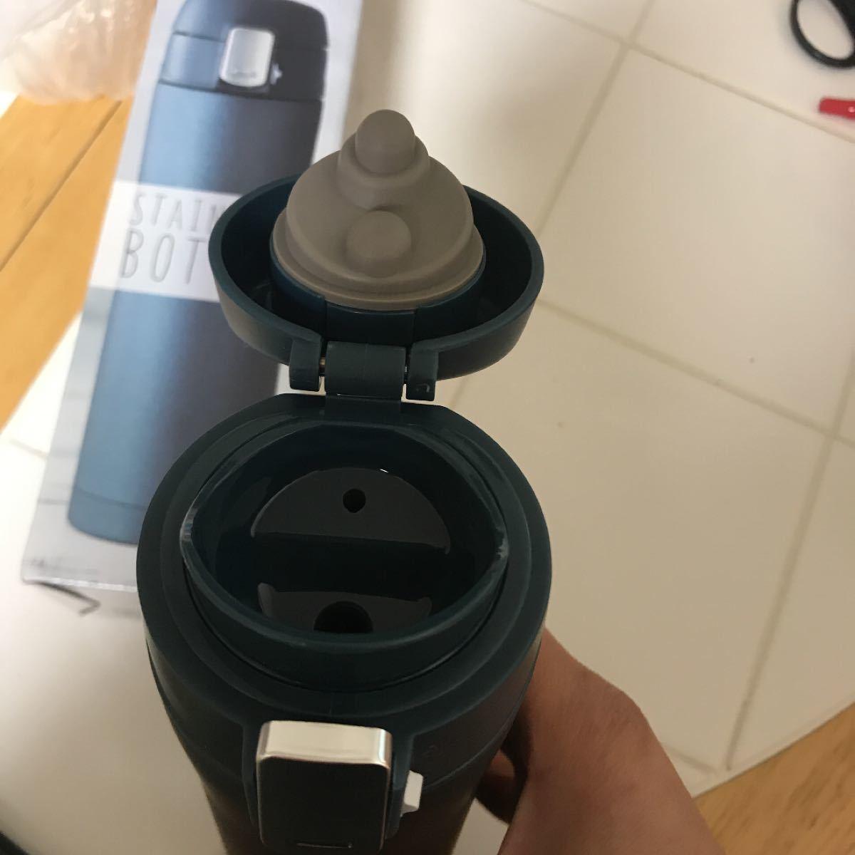 ステンレスボトル 水筒ステンレス水筒 ボトル マイボトル 保冷保温 お弁当 幼稚園 学校