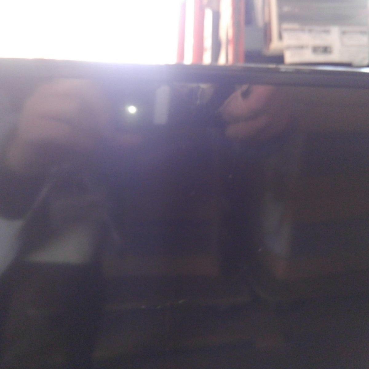【中古:商品説明欄必読】シャープ 液晶テレビ 4T-C60BH1_画像1