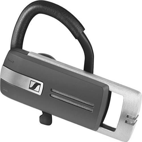 未使用 ワイヤレス Bluetooth 業務用 Grey Business 【国内正規品】ゼンハイザー ヘッドセット Presence 即決価格_画像1