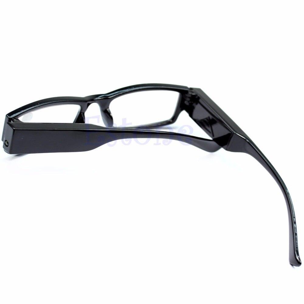 ★1円スタート★マルチ 強度 LED 老眼 鏡眼 鏡眼鏡 視度 拡大鏡 ライトアップ_画像5