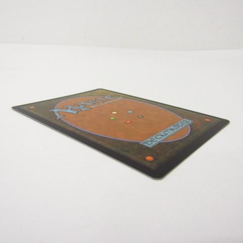 ラムナプの採掘者 FOIL MTG★N3520_画像3