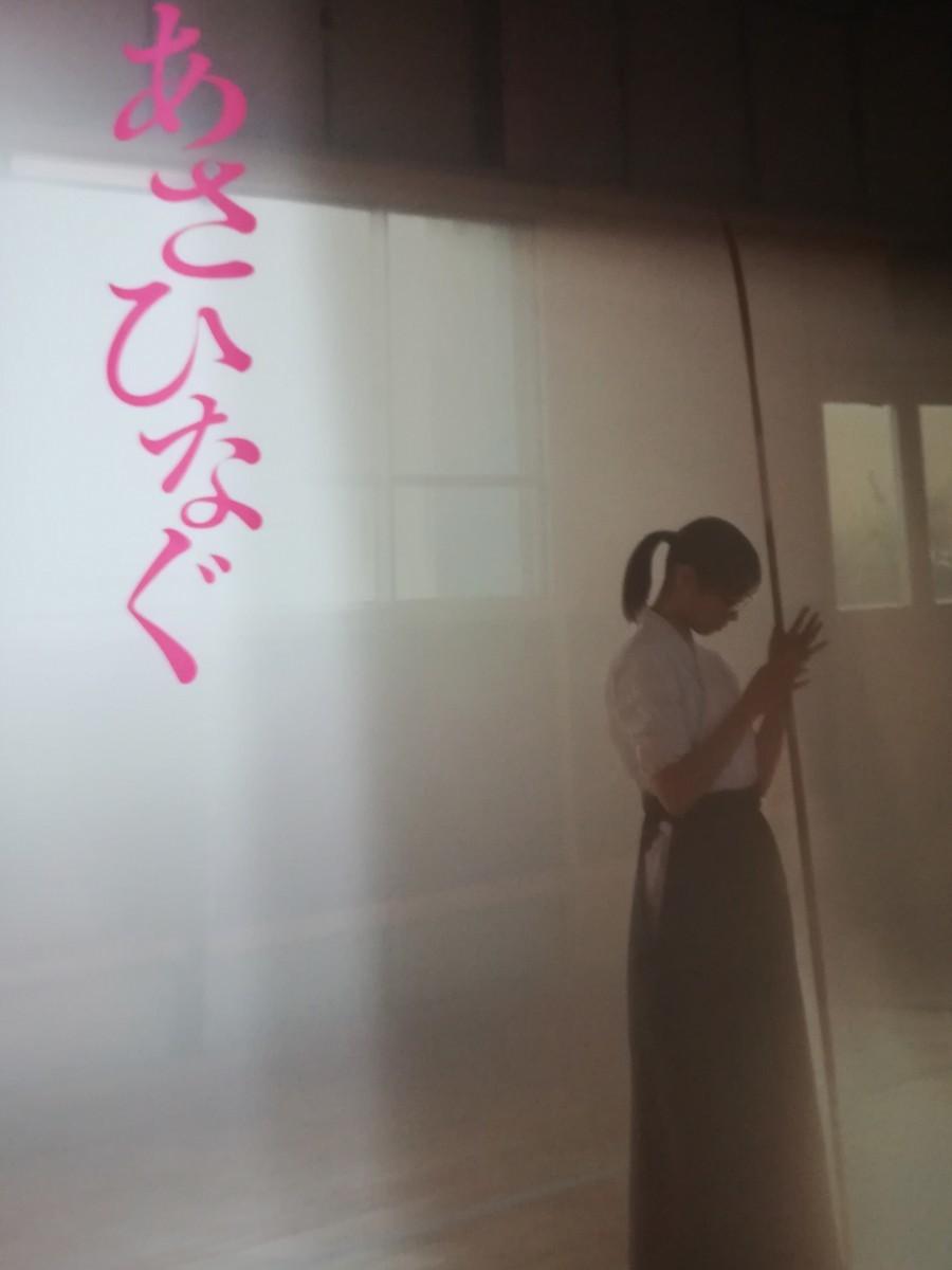 乃木坂46 「an an 真夏の全国ツアー公式SPECIAL BOOK」  あさひなぐパンフレット
