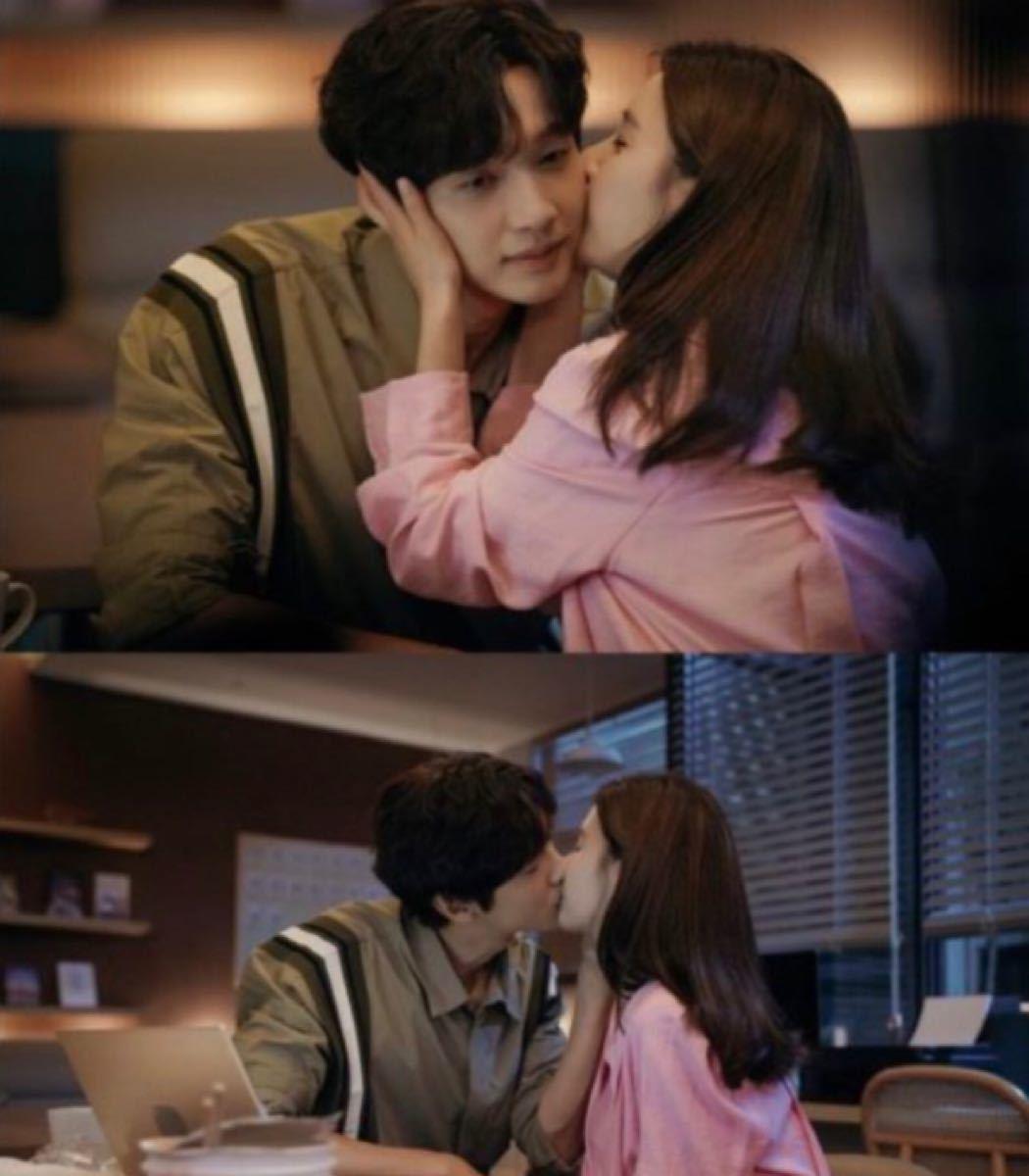 韓国ドラマ 恋愛は面倒くさいけど寂しいのはイヤ 《Blu-ray》
