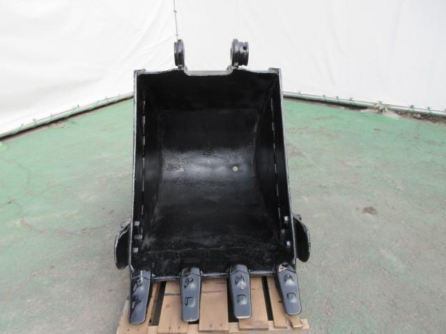 FS55 重機 用 バケット ピン径50mm 幅650mm ユンボ 建設機械_画像1