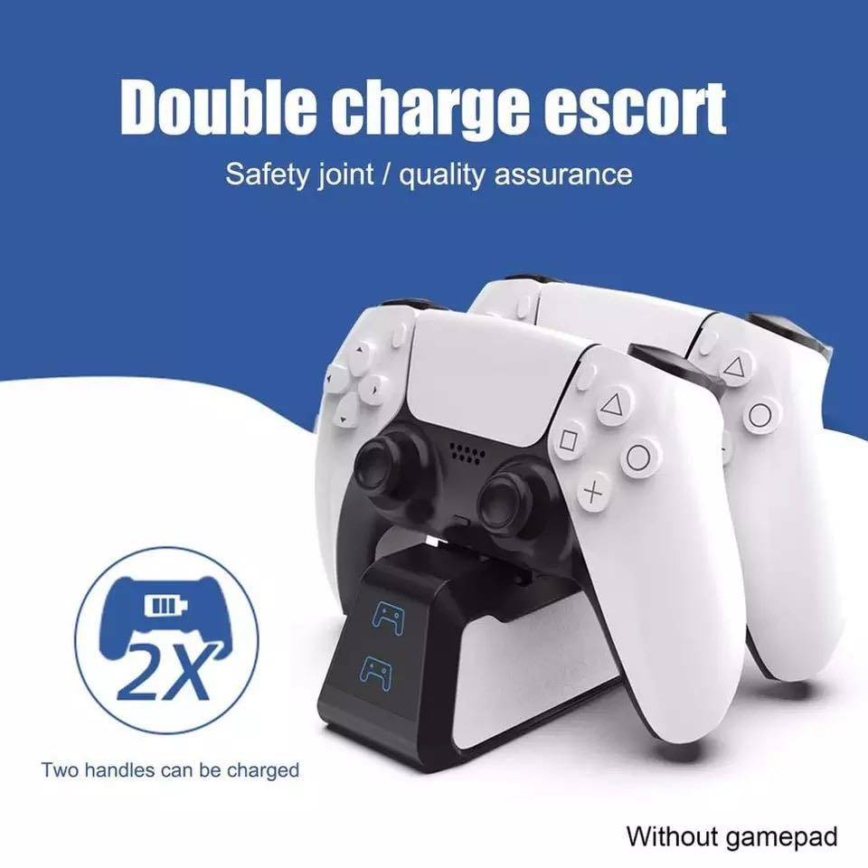 ps5ワイヤレスコントローラー ゲームコントローラー