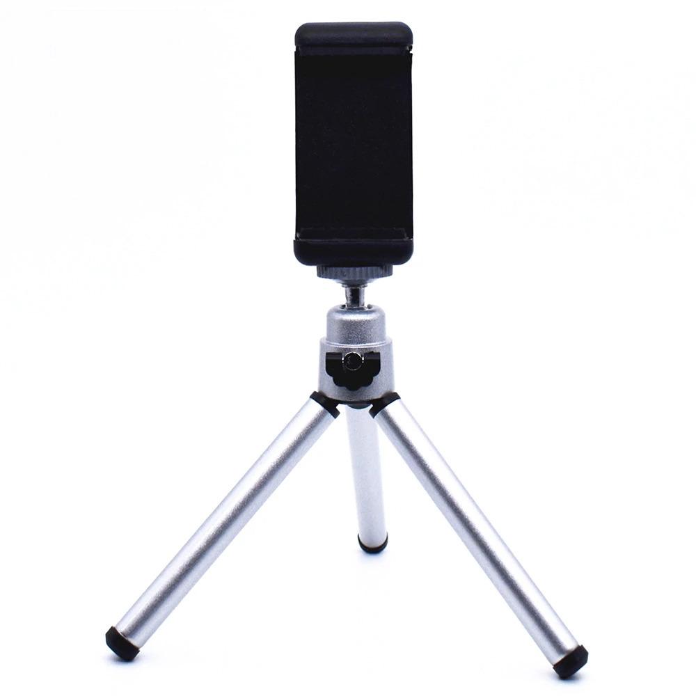 レーザー 光学測定器 墨出し器 高精度 レーザー墨出し器メジャーテープ調整多機能標準定規水平クロスライン三脚_画像6
