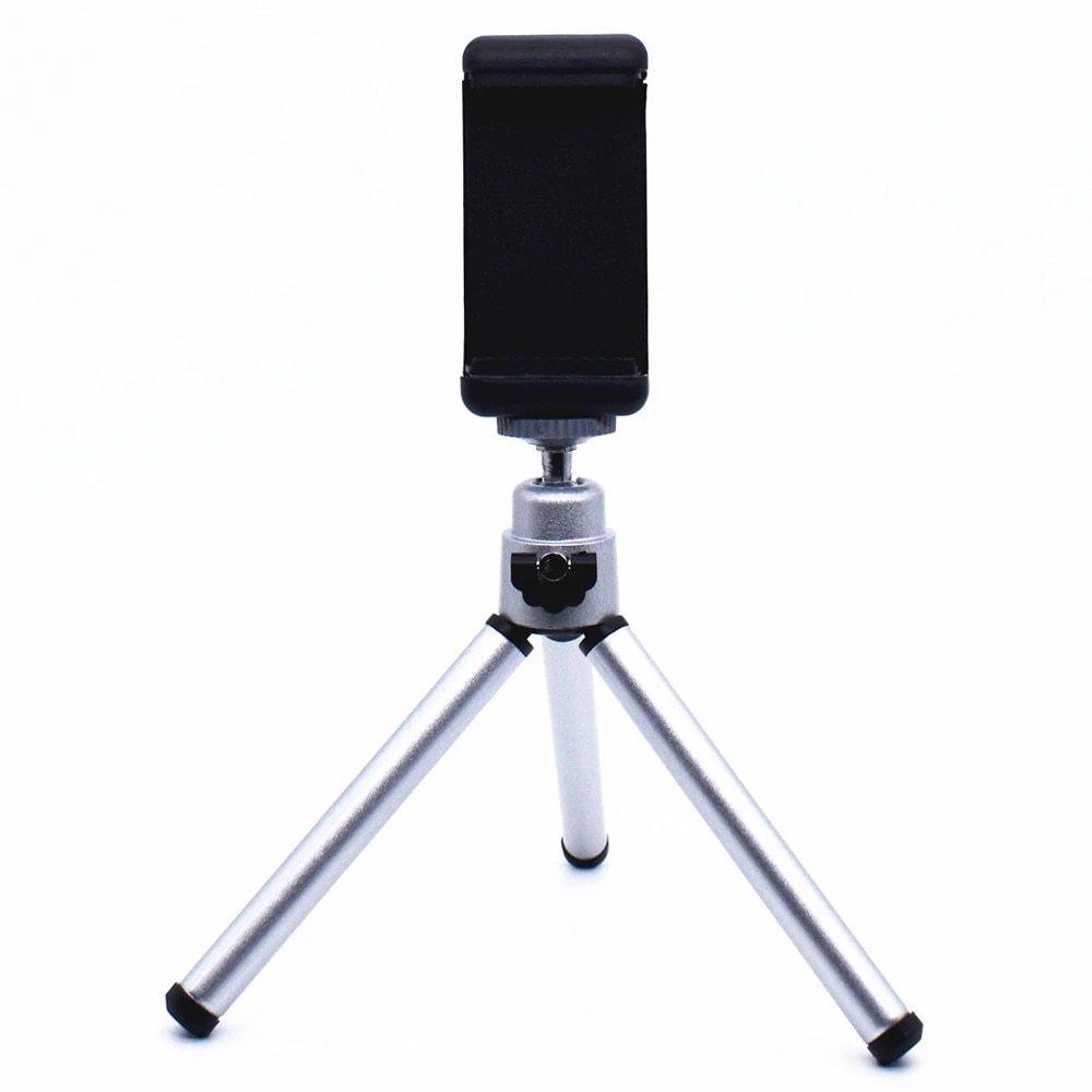 レーザー 光学測定器 墨出し器 高精度 レーザー墨出し器メジャーテープ調整多機能標準定規水平クロスライン三脚_画像9