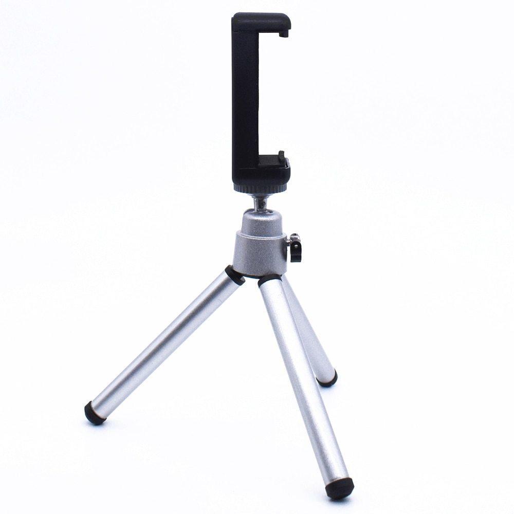 レーザー 高精度 墨出し器 光学測定器 水平レーザー墨出し器テープ調節可能多機能標準定規クロスライン測定器三脚_画像6