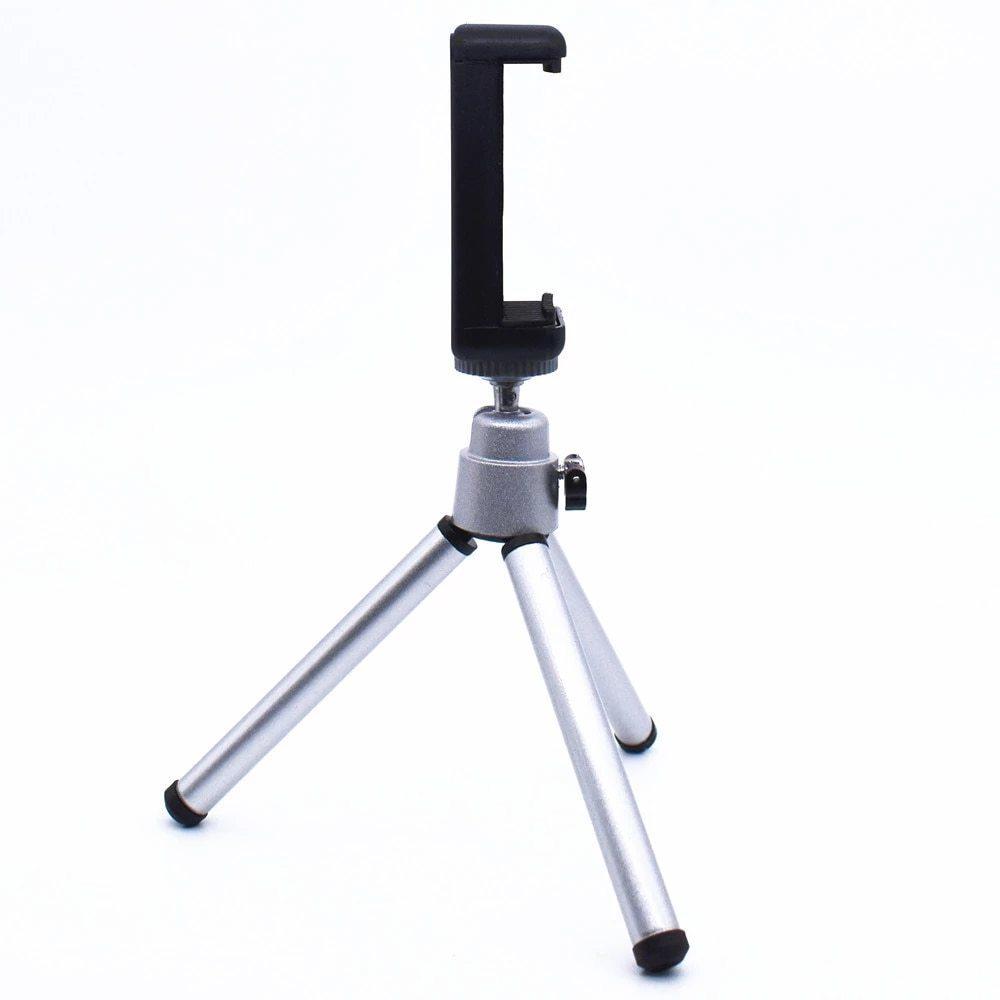 レーザー 高精度 墨出し器 光学測定器 水平レーザー墨出し器テープ調節可能多機能標準定規クロスライン測定器三脚_画像9