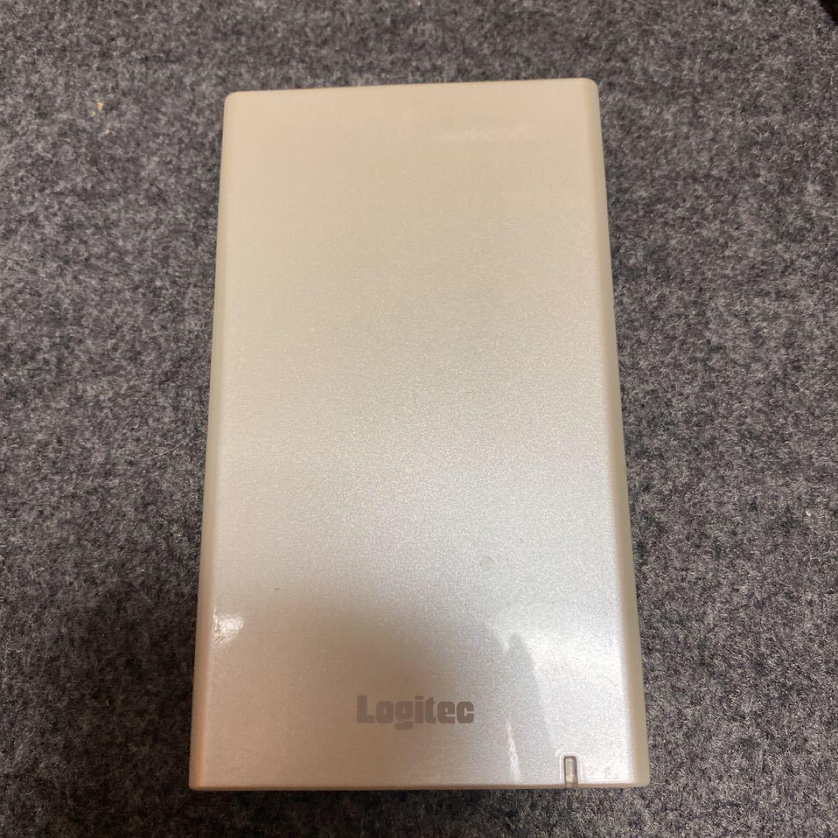 Logitec ルーター 外付けハードディスク ポータブル ポータブルHDD TOSHIBA BUFFALO USB3.0 東芝