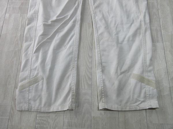 『 お値段交渉 大歓迎 ♪』《Bigサイズ!》【 ホンダ・HONDA 】作業服!長袖メカニックツナギ・オールインワン・3L_画像10