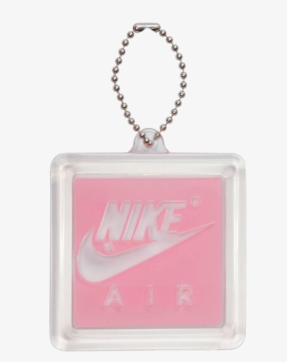 送料無料 29cm●ナイキ エア マックス 90 ピンク 白 NIKE AIR MAX 90 CD0881-101 スニーカー 人気 30周年 メンズ 復刻 オリジナル_画像8