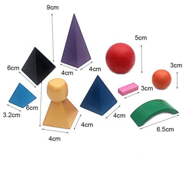 A0110 : モンテッソーリ 教具 型はめ パズル 木製 言語 おもちゃ おもちゃ 幼稚園 形合わせ 積み木 知育玩具 幼児 就学前_画像3