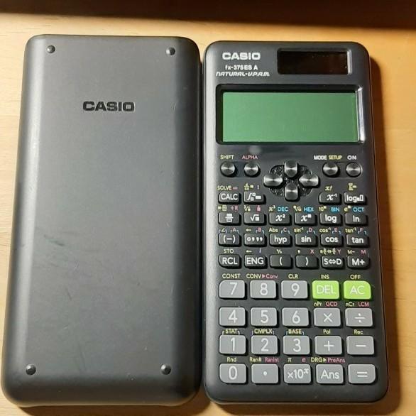 カシオ関数電卓 CASIO 金融電卓 カシオ 関数電卓