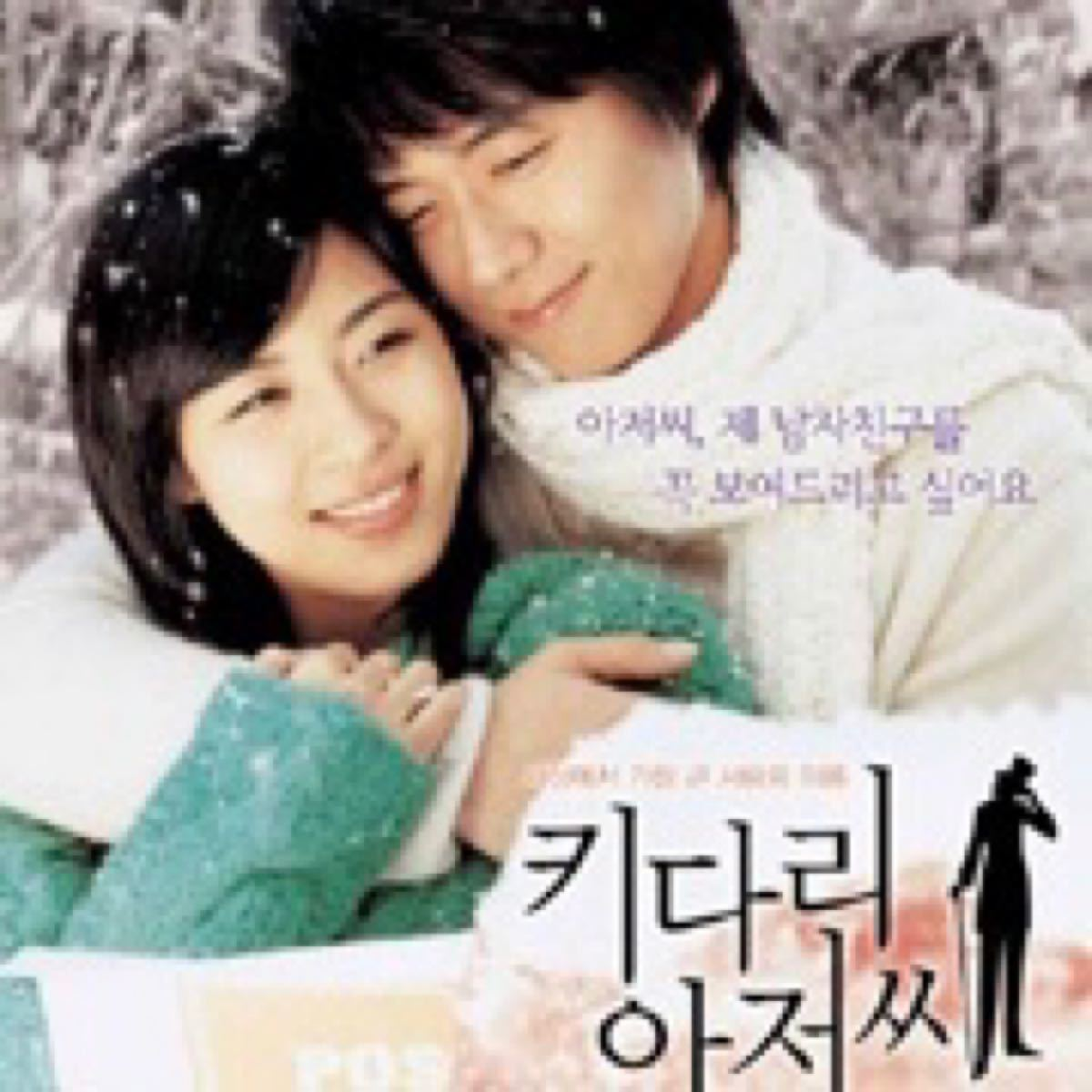 韓国映画  ふたつの恋と砂時計  ハ・ジウォン  ヒョンビン  DVD  日本語吹替有り  レーベル有り