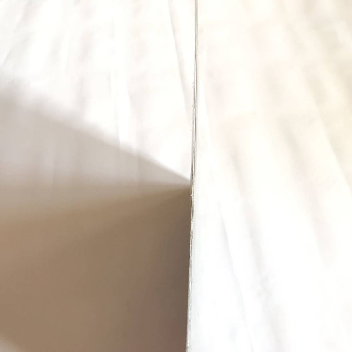【未開封】ザ・グッバイ THE GOOD-BYE 僕色に染めて GOING DOWN 12インチ シングル 野村義男_画像3