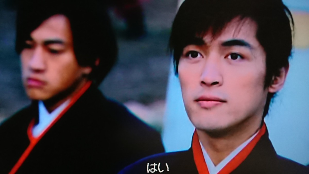中国ドラマ  楊家将伝記  DVD  全話