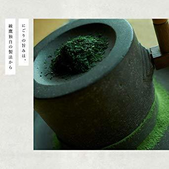 4) 300ml×24本 コカ・コーラ 綾鷹 お茶 300ml&24本_画像4