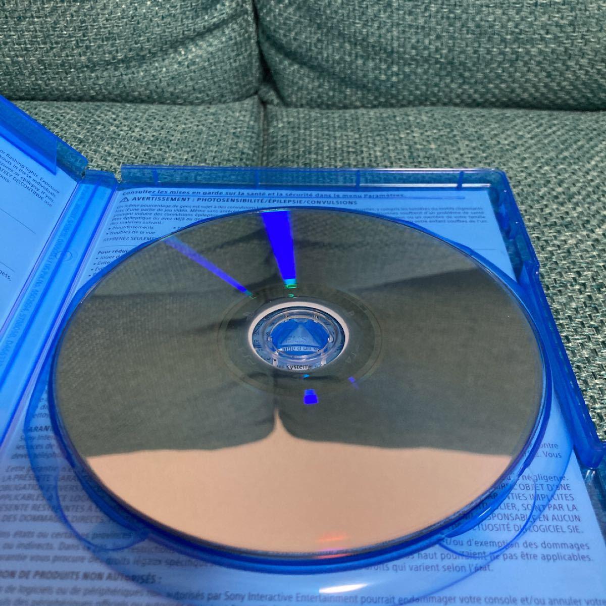 PS4 北米版 Maneater [Deep Silver]