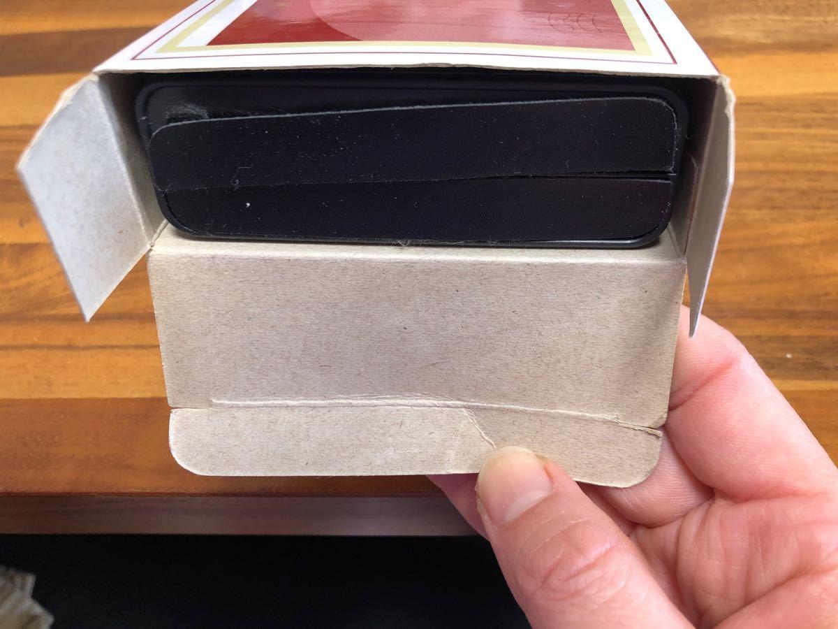 Lenon Nail Care Set★ネイルケアセット!開封済ですが未使用です