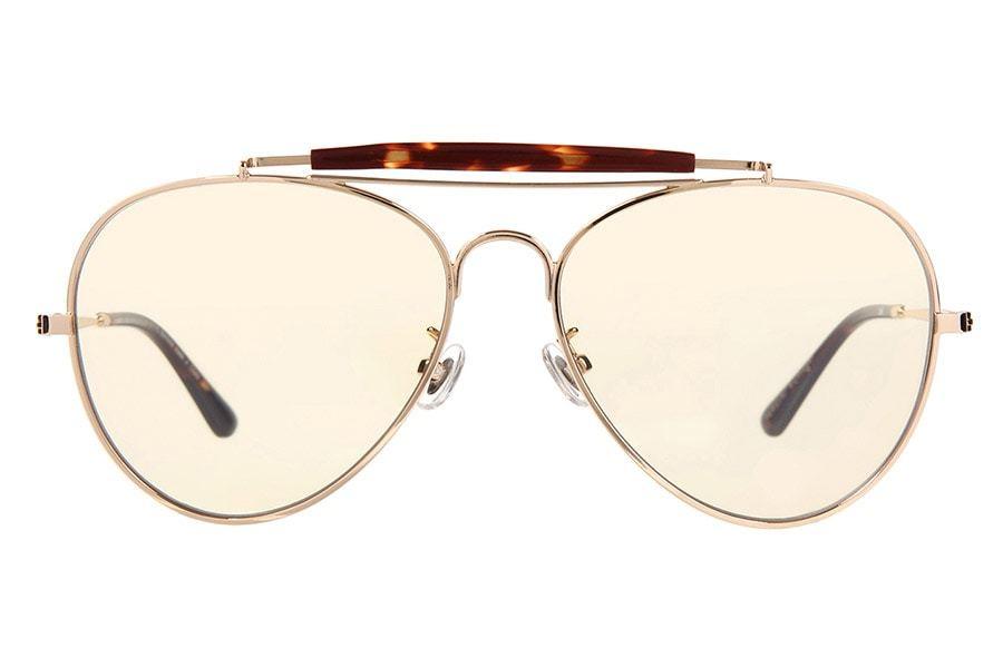 キムタク着 完全同型同色 新品 Zoff takashi kumagai ティアドロップ サングラス ZY192G02-56E2 メガネ めがね 眼鏡 WIND AND SEA 熊谷隆志_画像7