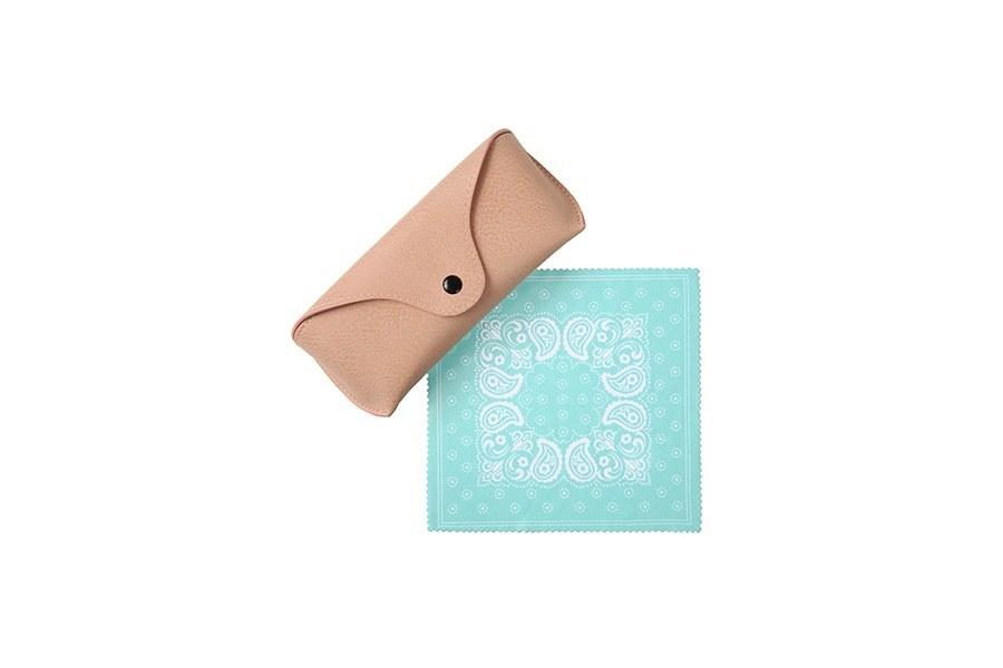 キムタク着 完全同型同色 新品 Zoff takashi kumagai ティアドロップ サングラス ZY192G02-56E2 メガネ めがね 眼鏡 WIND AND SEA 熊谷隆志_画像5