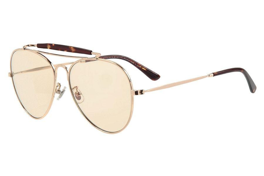 キムタク着 完全同型同色 新品 Zoff takashi kumagai ティアドロップ サングラス ZY192G02-56E2 メガネ めがね 眼鏡 WIND AND SEA 熊谷隆志_画像6