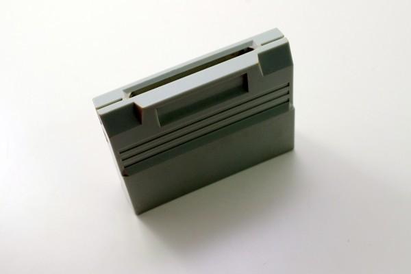 セガ カードキャッチャー SEGA SC-3000・SG-1000用_画像2