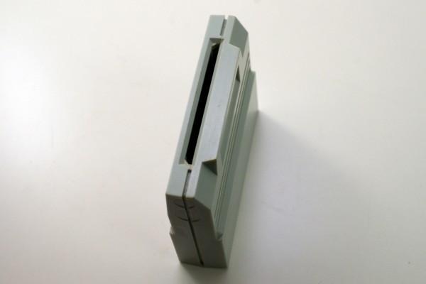 セガ カードキャッチャー SEGA SC-3000・SG-1000用_画像3