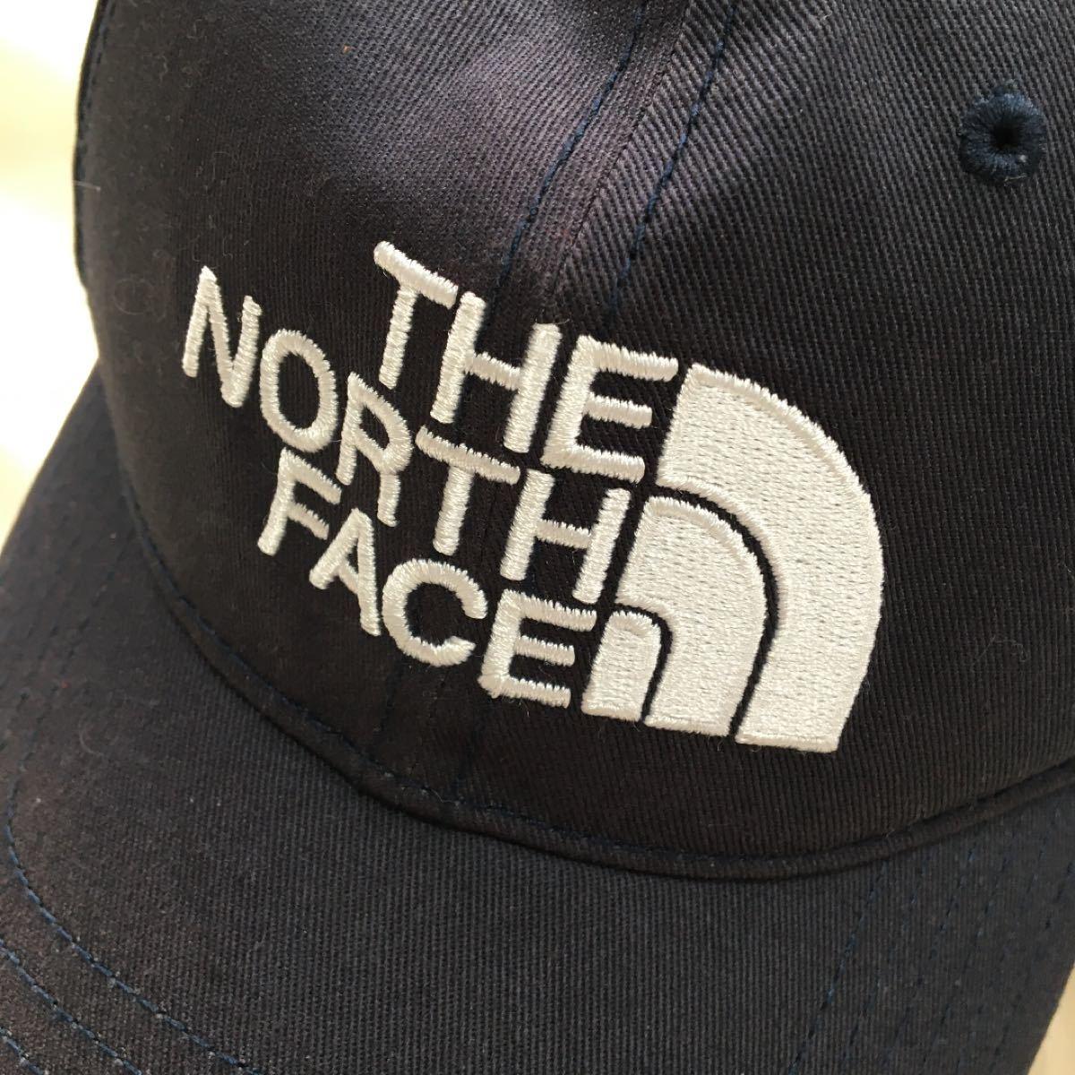 THE NORTH FACE ザ・ノース・フェイス キャップ
