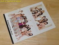 ★即決★ Girls' Generation Premium Photo Book_画像1