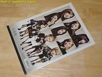 ★即決★ Girls' Generation Premium Photo Book_画像2