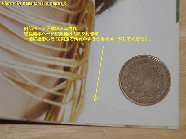 ★即決★ Girls' Generation Premium Photo Book_画像6