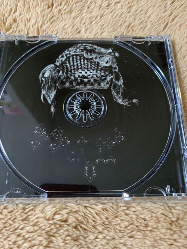 良品 ビョーク メダラ Bjork Medlla 日本先行発売盤 初回プレス 帯付き CD 送料無料
