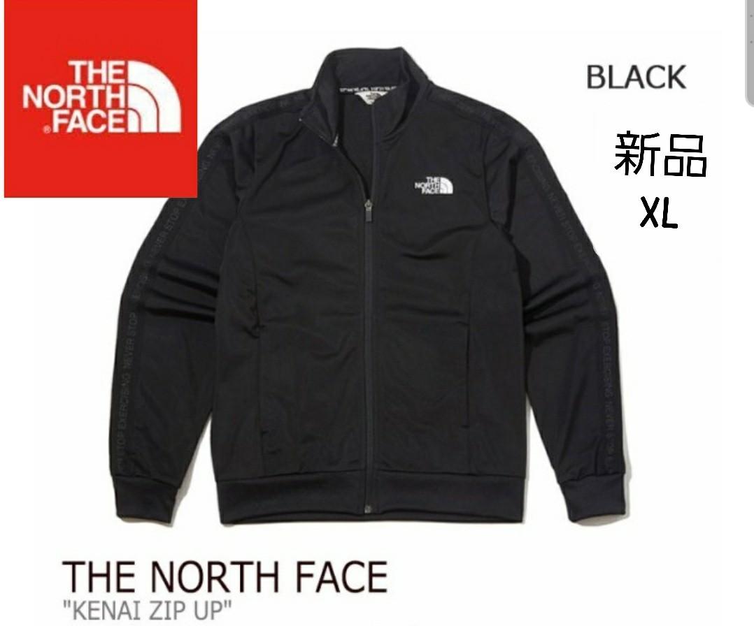 THE NORTH FACE ノースフェイス 新品 パーカー トレーナー XL