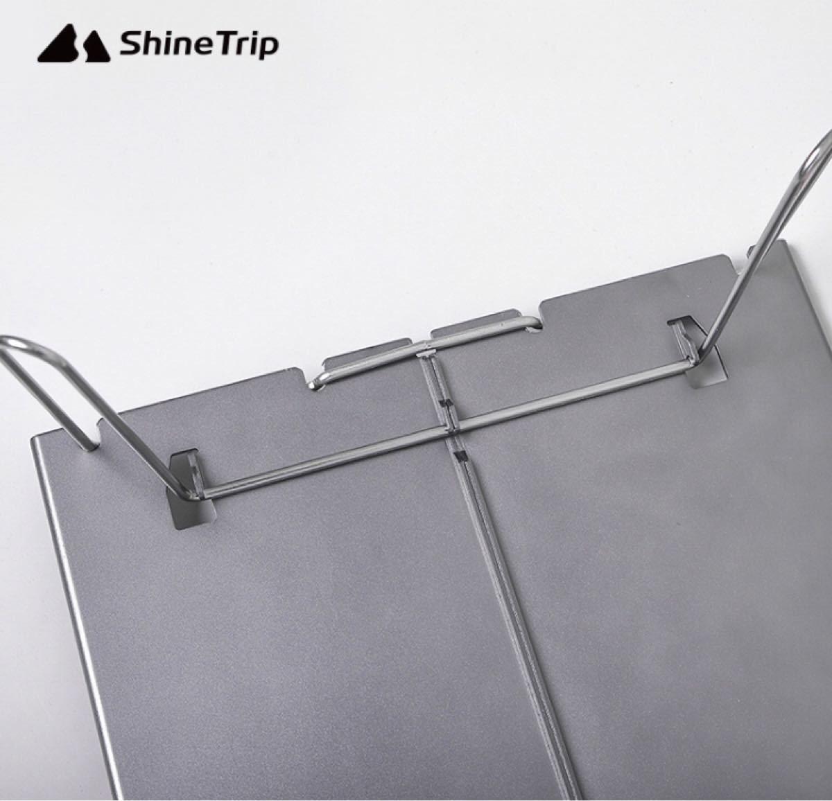【軽量・組立式】アルミコンパクトテーブル ローテーブル アウトドアテーブル