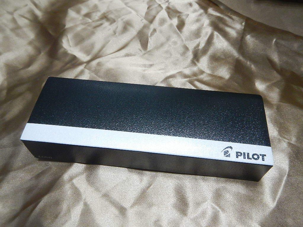 【未使用品】PILOT Dr.Grip ドクターグリップ ボールペン 送料無料_画像6