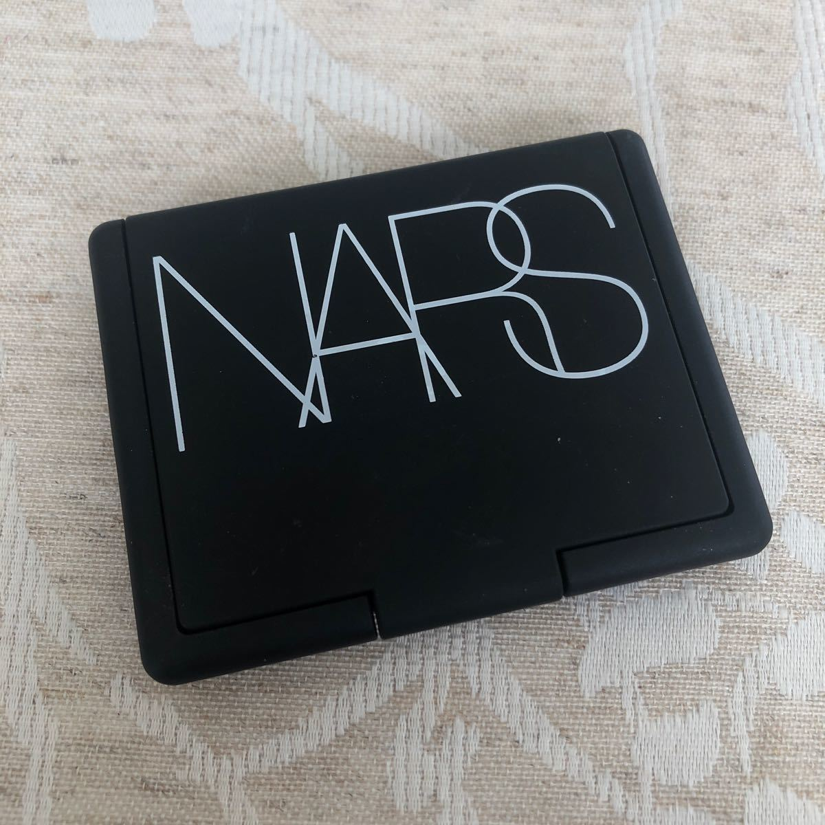 NARS デュオアイシャドー 3057