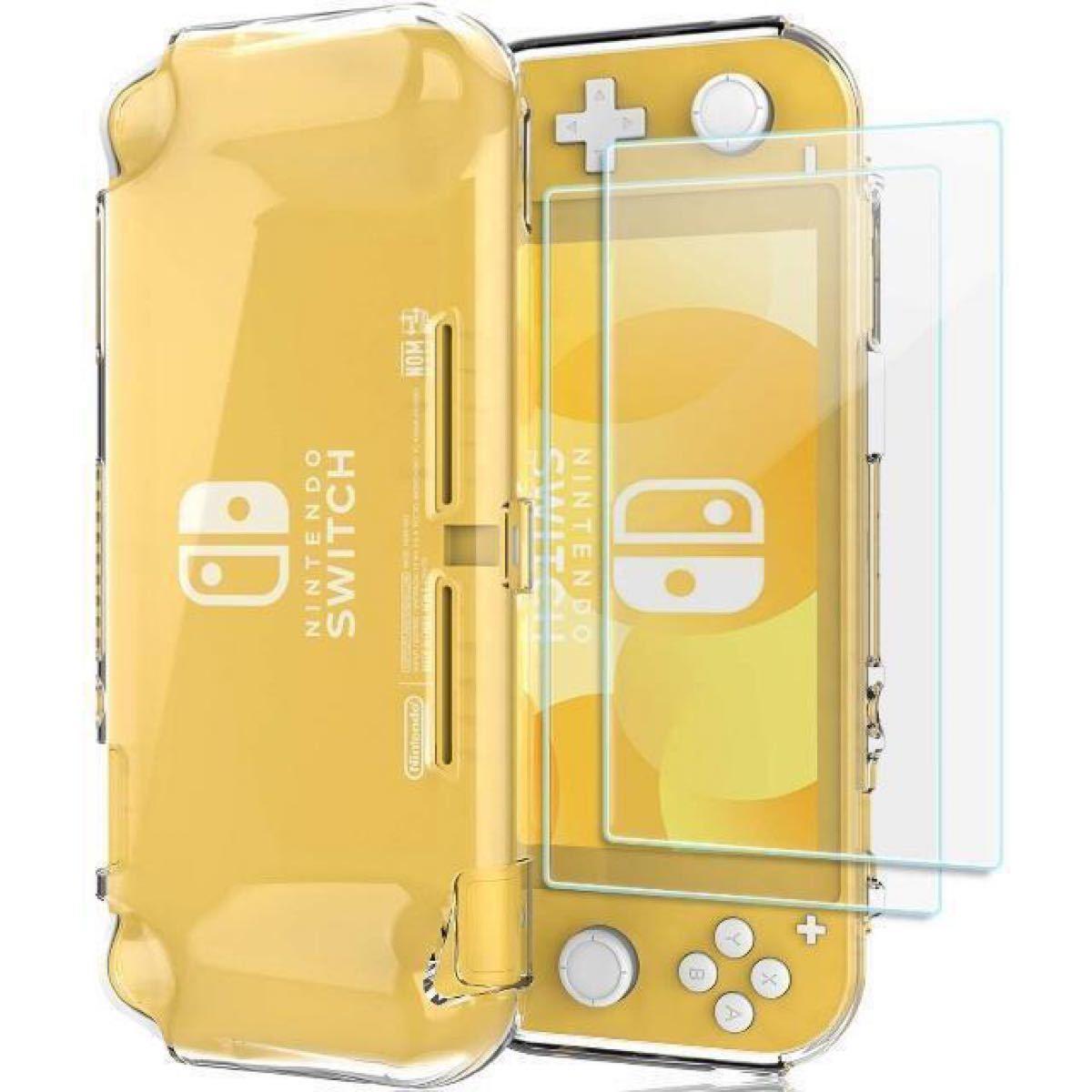 Nintendo Switch 保護フィルム 任天堂スイッチ
