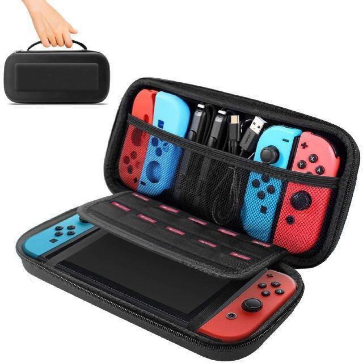 Nintendo Switch Joy-Con 任天堂スイッチ