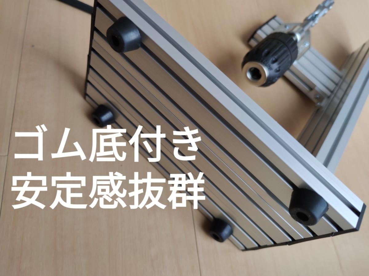 ハンドプレス機 ジャンパーホック バネホック ハトメ カシメ 菱目 彫刻刻印 レザークラフト