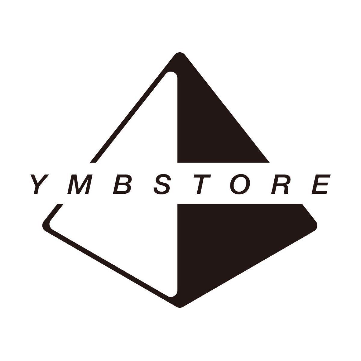 YMB STORE アウトドア 折りたたみ テーブル キャンプ コールマン
