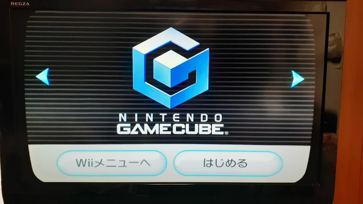 ニンテンドーゲームキューブソフト ピクミン2 GC