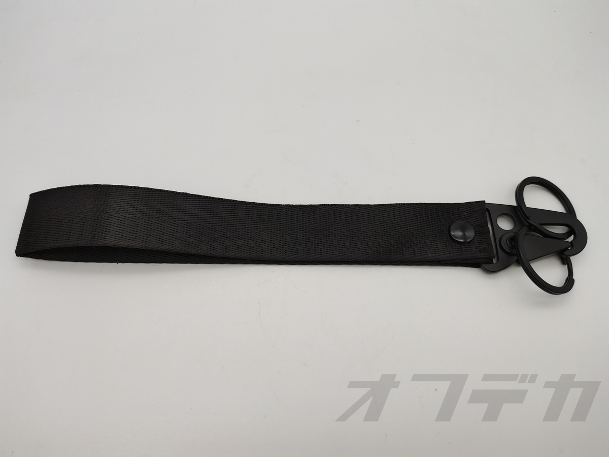 SUBARU スバル STI EJ20 キーホルダー キーチェーン (レガシィ インプレッサ WRX フォレスター エクシーガ BRZ レヴォーグ XV) ap06_画像5