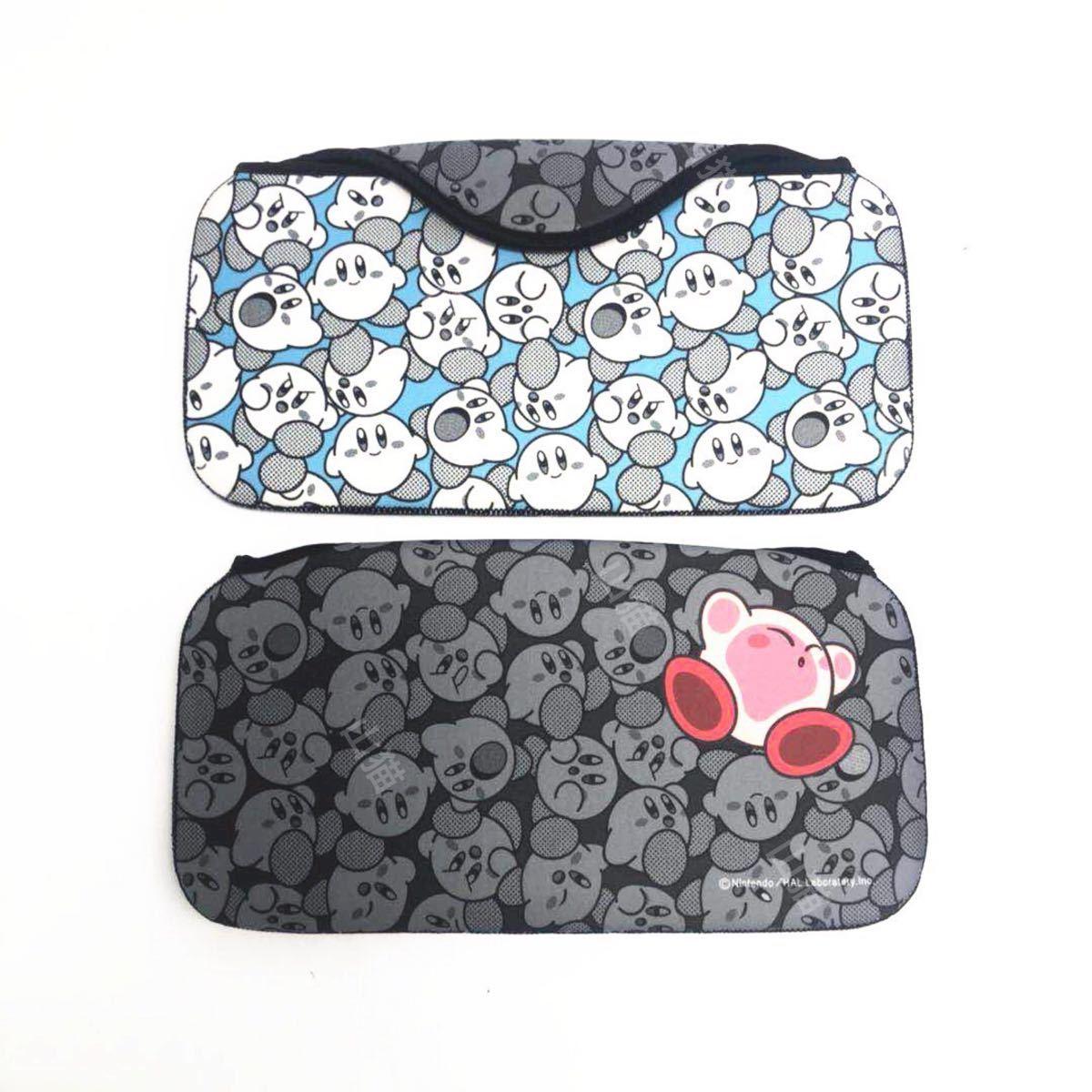 Nintendo Switch ケース スイッチ カバー マリオ☆ 送料無料