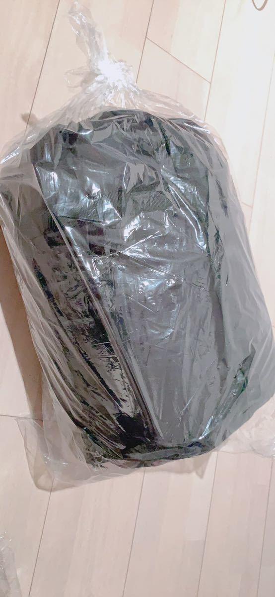 秋冬 オールシーズン 新品 寝袋 シュラフ 封筒型 抗菌 防災 アウトドア キャンプ 丸洗い コンパクト グリーン 緑 最低使用温度 -10℃
