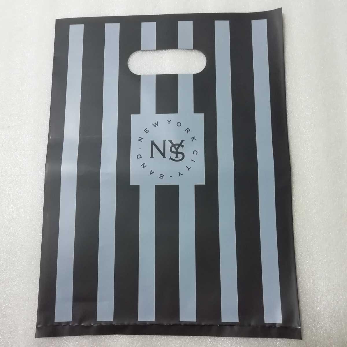 クルミッ子 ニューヨークキャラメルサンド 2種類2箱セット NYキャラメルサンド 送料無料 お菓子 詰め合わせ _画像5