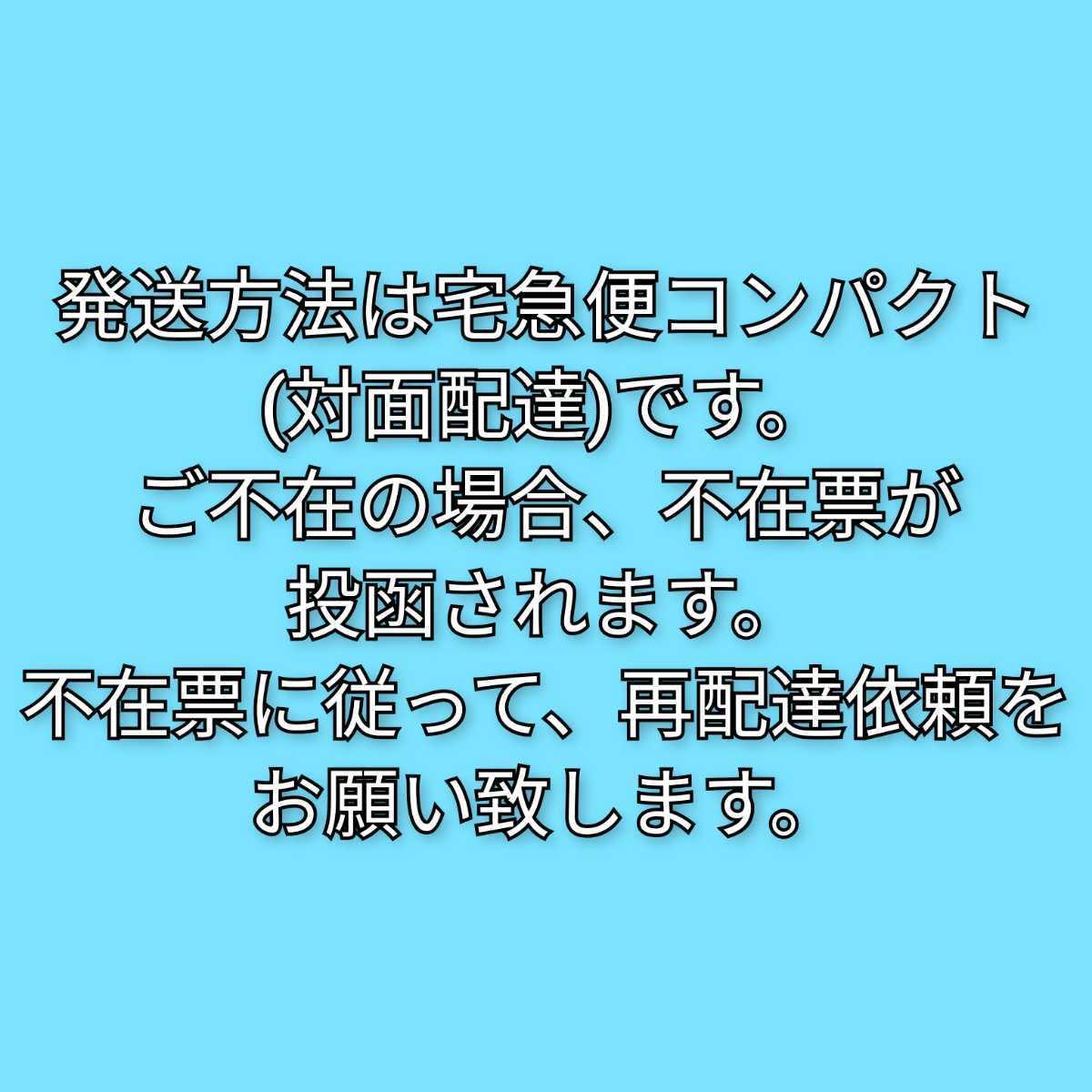 叶匠壽庵 あも 1棹 和菓子 _画像3